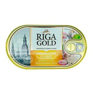 OLD_RIGA_Makrillifilee_oljyssa_190g