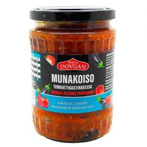 Munakoiso_tomaattikastikkeessa_530_g